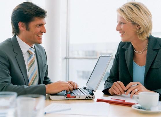 Phần mềm kế toán ABS, làm nhiều công ty